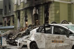 Ternopil riot 4 (good)