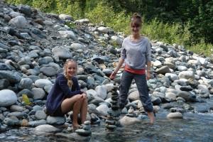 us and rocks5